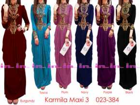 po 10 nov karmila 3 155rb
