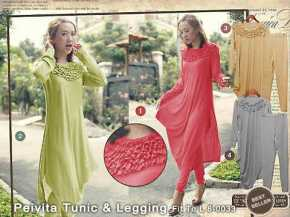 po 10 nov peivita tunic legging 125rb