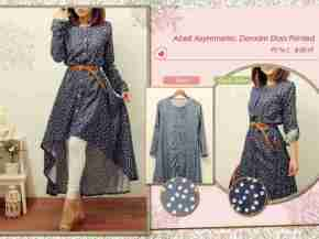abell denim star 120rb