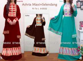 ashria maxi 8 0032 150rbrayon spdx super combi cotton scarf 180cm ready 2 dec